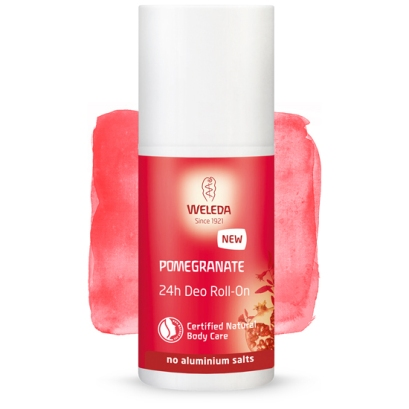 new-pomegranate-roll-on-large